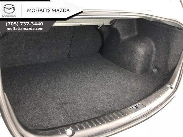 2013 Mazda Mazda3 GS-SKY (Stk: 27297) in Barrie - Image 19 of 20