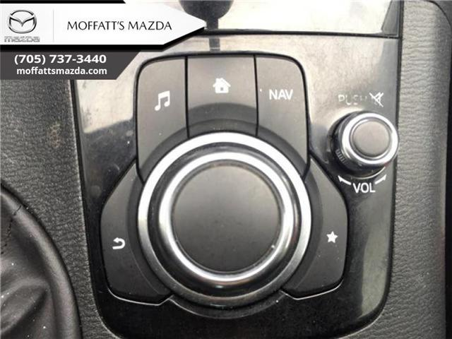 2016 Mazda Mazda3 GS (Stk: P6007A) in Barrie - Image 21 of 23