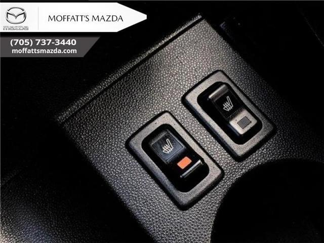 2012 Mazda Mazda5 GT (Stk: P5916A) in Barrie - Image 17 of 21