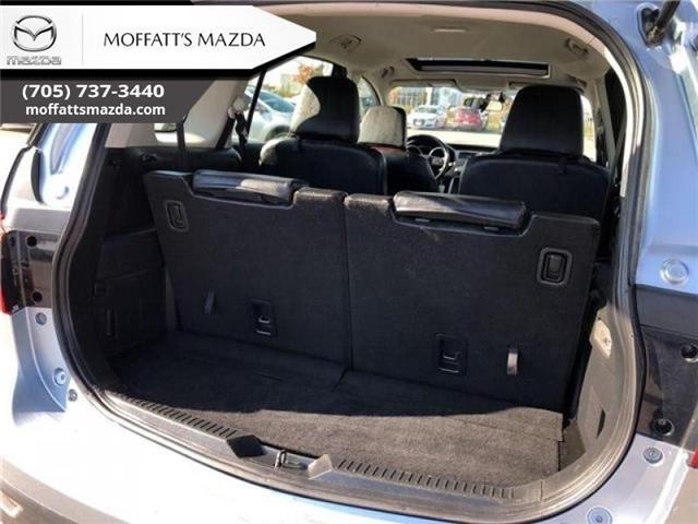 2012 Mazda Mazda5 GT (Stk: P5916A) in Barrie - Image 20 of 21