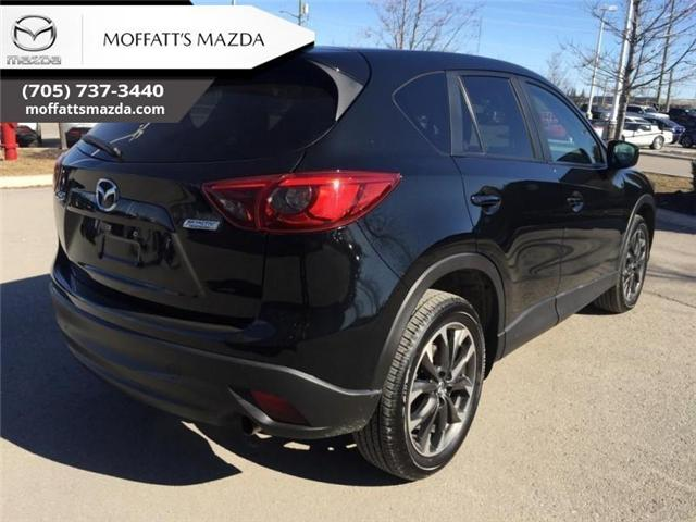 2016 Mazda CX-5 GT (Stk: P6671A) in Barrie - Image 3 of 21