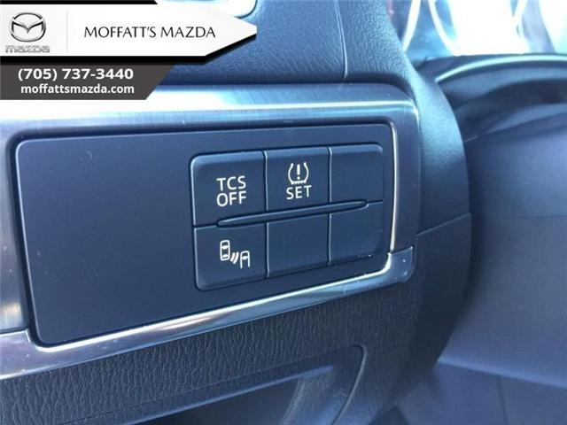 2016 Mazda CX-5 GT (Stk: P6671A) in Barrie - Image 12 of 21