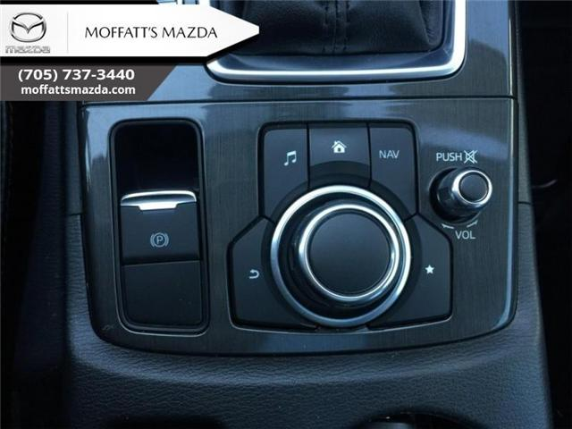 2016 Mazda CX-5 GT (Stk: P6671A) in Barrie - Image 20 of 21