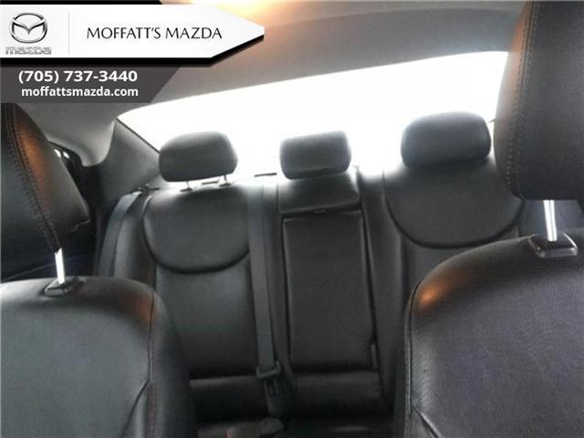 2013 Hyundai Elantra GL (Stk: P6640B) in Barrie - Image 13 of 14