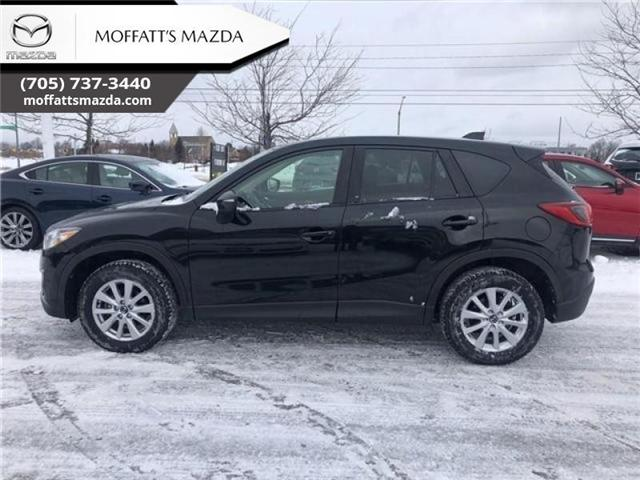 2015 Mazda CX-5 GS (Stk: 27325) in Barrie - Image 2 of 21