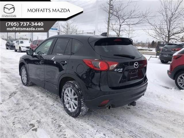 2015 Mazda CX-5 GS (Stk: 27325) in Barrie - Image 3 of 21