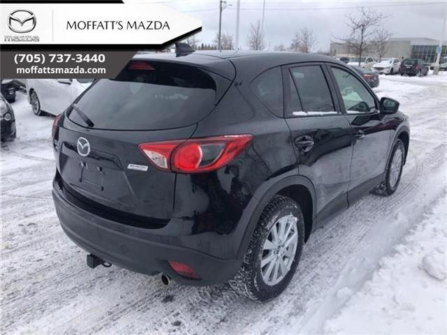 2015 Mazda CX-5 GS (Stk: 27325) in Barrie - Image 5 of 21