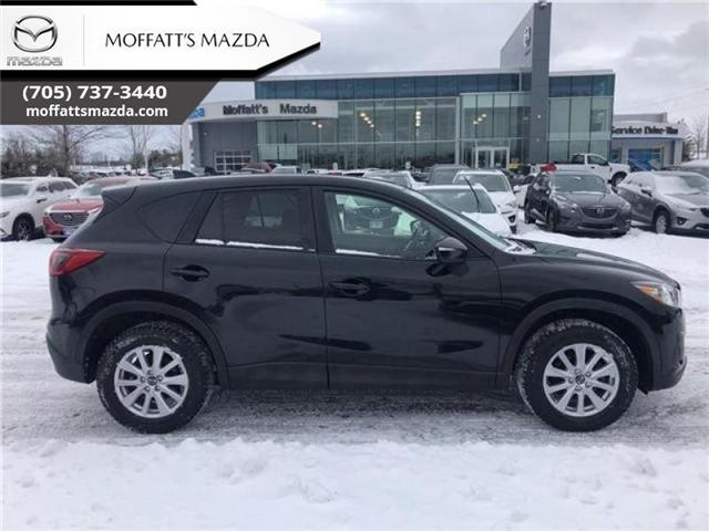 2015 Mazda CX-5 GS (Stk: 27325) in Barrie - Image 6 of 21
