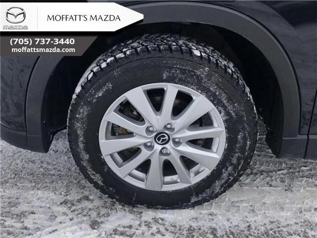 2015 Mazda CX-5 GS (Stk: 27325) in Barrie - Image 9 of 21