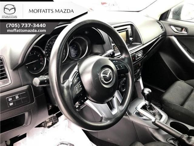 2015 Mazda CX-5 GS (Stk: 27325) in Barrie - Image 13 of 21