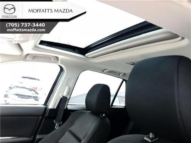 2015 Mazda CX-5 GS (Stk: 27325) in Barrie - Image 14 of 21