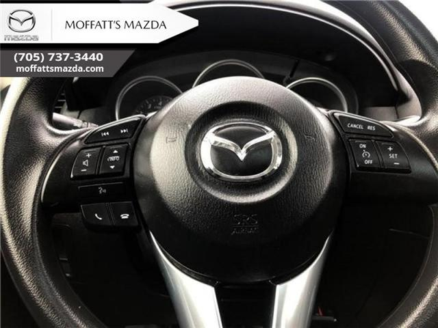 2015 Mazda CX-5 GS (Stk: 27325) in Barrie - Image 16 of 21