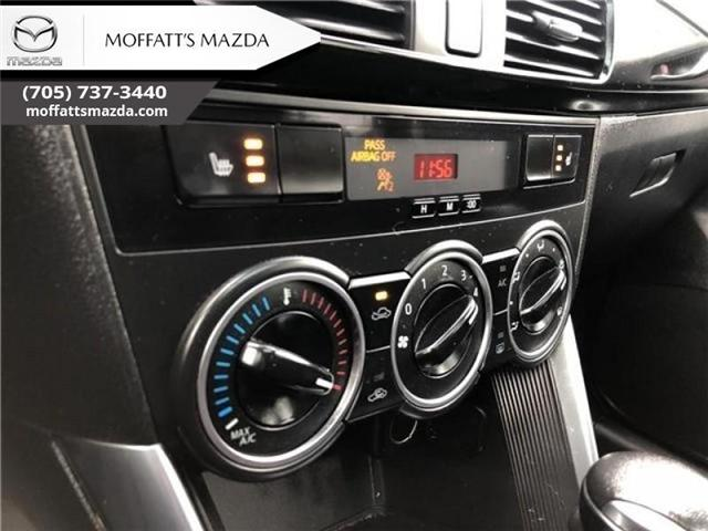 2015 Mazda CX-5 GS (Stk: 27325) in Barrie - Image 17 of 21