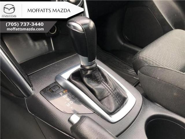 2015 Mazda CX-5 GS (Stk: 27325) in Barrie - Image 18 of 21