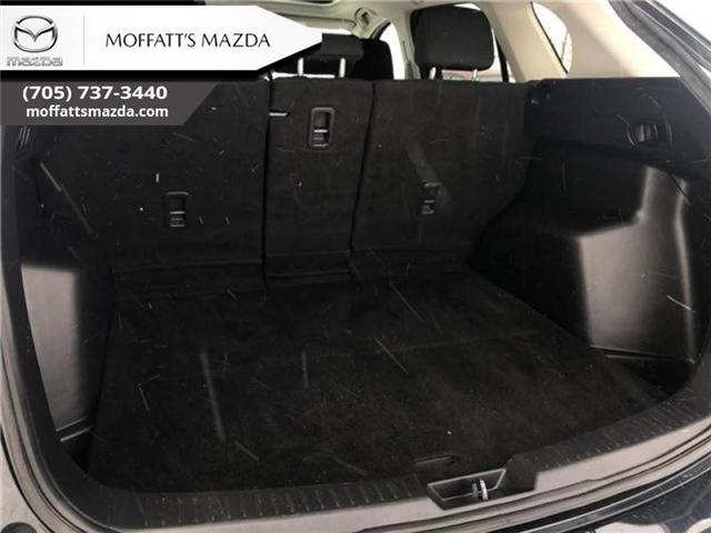 2015 Mazda CX-5 GS (Stk: 27325) in Barrie - Image 20 of 21