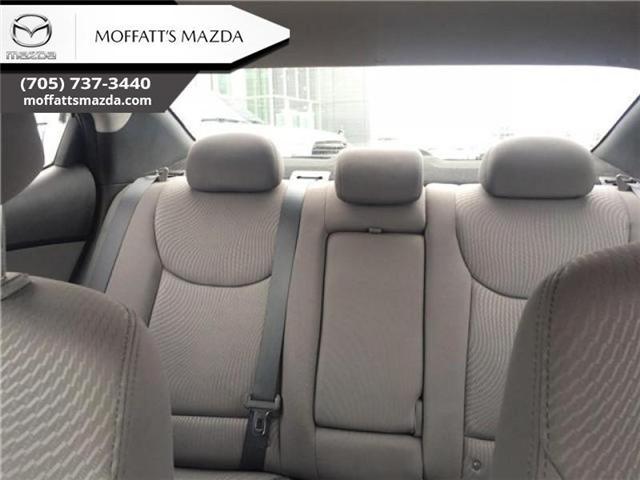 2016 Hyundai Elantra L (Stk: 27313A) in Barrie - Image 9 of 19