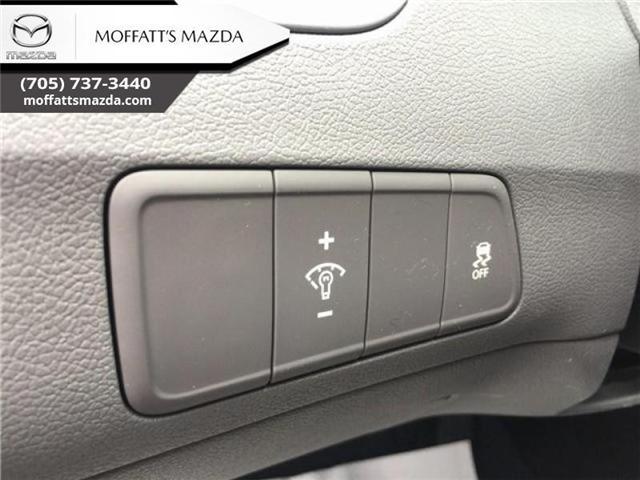 2016 Hyundai Elantra L (Stk: 27313A) in Barrie - Image 12 of 19