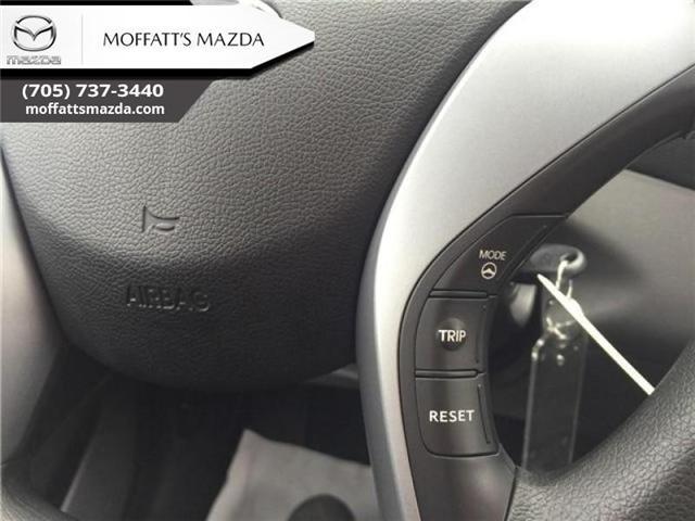 2016 Hyundai Elantra L (Stk: 27313A) in Barrie - Image 14 of 19