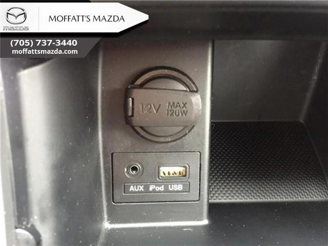 2016 Hyundai Elantra L (Stk: 27313A) in Barrie - Image 17 of 19