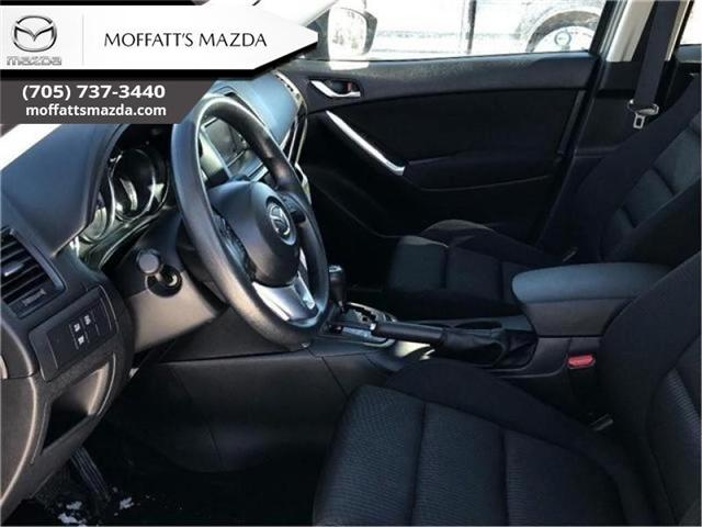 2013 Mazda CX-5 GS (Stk: 27310A) in Barrie - Image 10 of 21