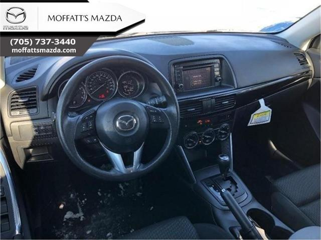 2013 Mazda CX-5 GS (Stk: 27310A) in Barrie - Image 11 of 21