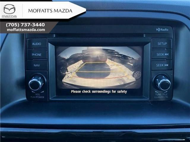 2013 Mazda CX-5 GS (Stk: 27310A) in Barrie - Image 17 of 21