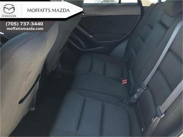 2013 Mazda CX-5 GS (Stk: 27310A) in Barrie - Image 19 of 21