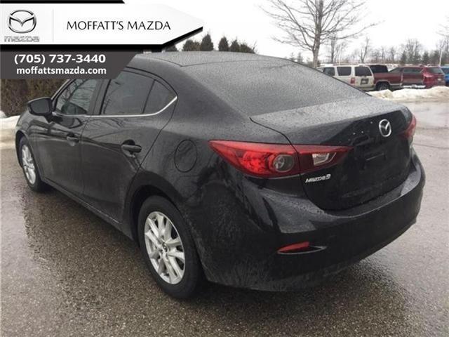 2016 Mazda Mazda3 GS (Stk: 27388) in Barrie - Image 2 of 25