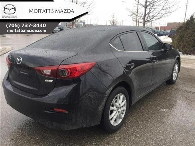 2016 Mazda Mazda3 GS (Stk: 27388) in Barrie - Image 3 of 25