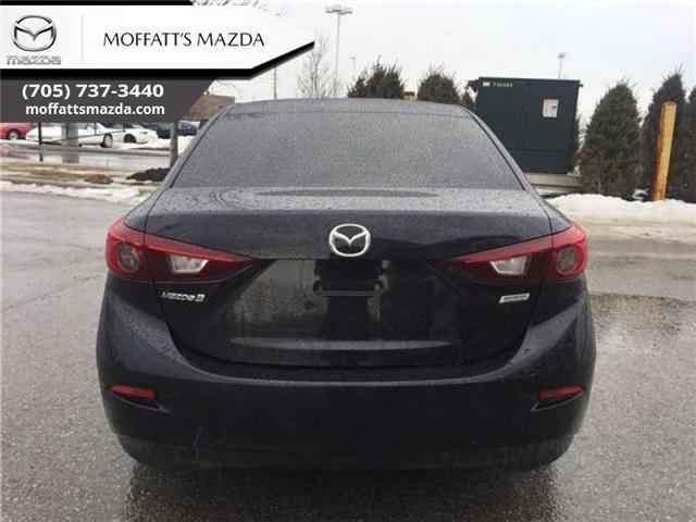 2016 Mazda Mazda3 GS (Stk: 27388) in Barrie - Image 5 of 25