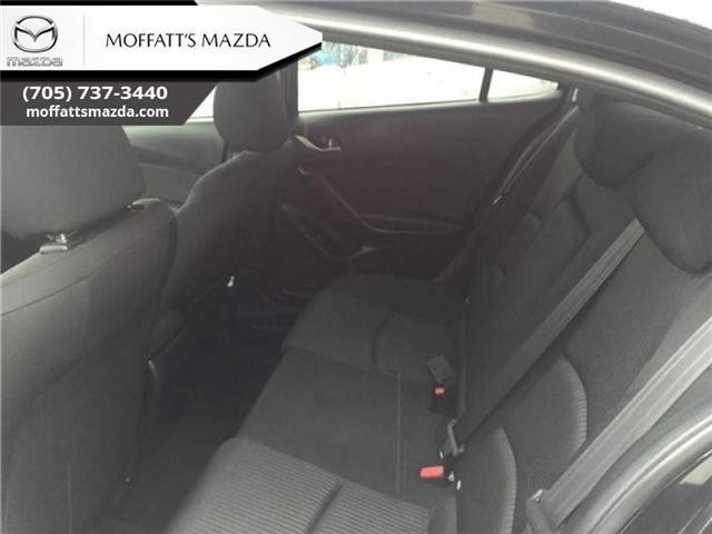 2016 Mazda Mazda3 GS (Stk: 27388) in Barrie - Image 12 of 25