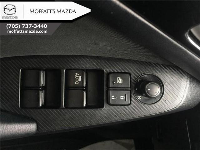 2016 Mazda Mazda3 GS (Stk: 27388) in Barrie - Image 13 of 25