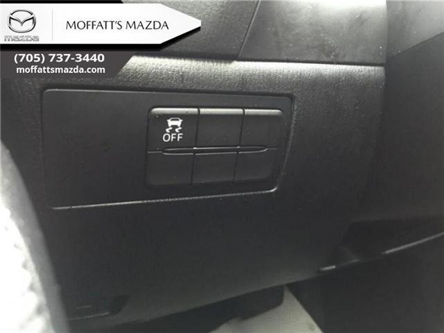 2016 Mazda Mazda3 GS (Stk: 27388) in Barrie - Image 14 of 25