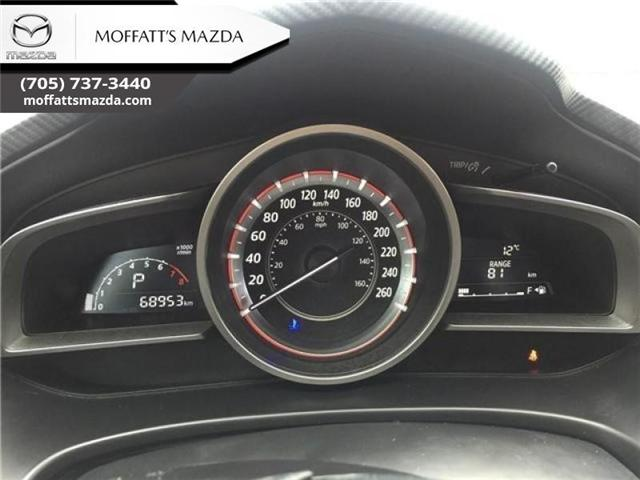 2016 Mazda Mazda3 GS (Stk: 27388) in Barrie - Image 15 of 25