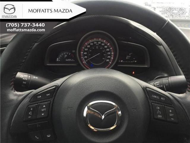 2016 Mazda Mazda3 GS (Stk: 27388) in Barrie - Image 18 of 25