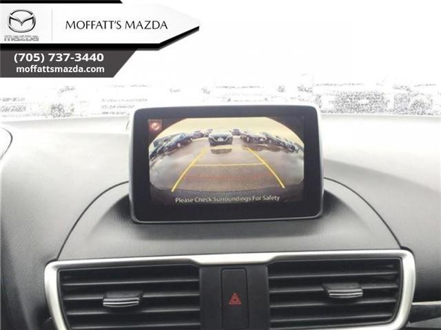 2016 Mazda Mazda3 GS (Stk: 27388) in Barrie - Image 20 of 25