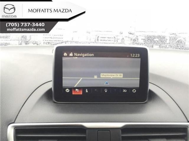 2016 Mazda Mazda3 GS (Stk: 27388) in Barrie - Image 21 of 25