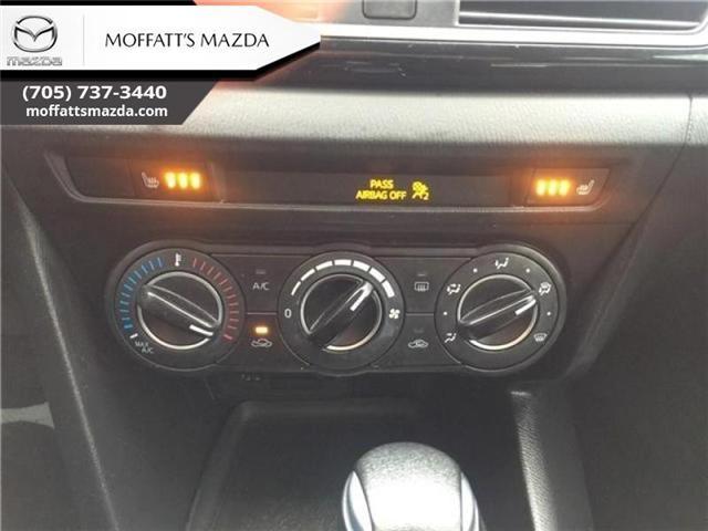 2016 Mazda Mazda3 GS (Stk: 27388) in Barrie - Image 22 of 25