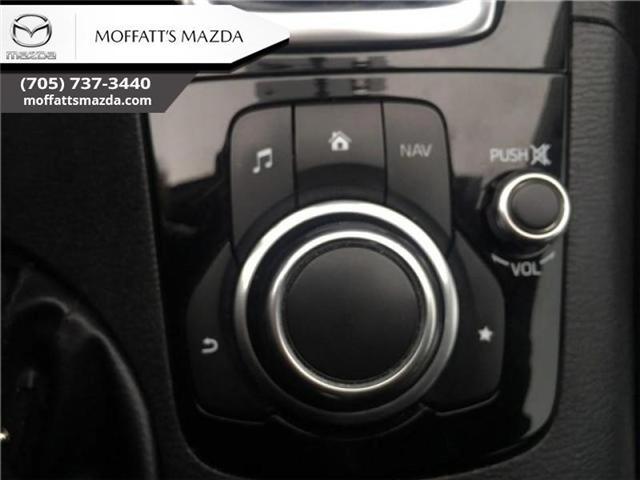 2016 Mazda Mazda3 GS (Stk: 27388) in Barrie - Image 23 of 25