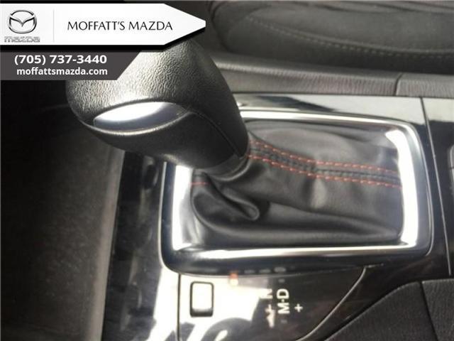 2016 Mazda Mazda3 GS (Stk: 27388) in Barrie - Image 24 of 25