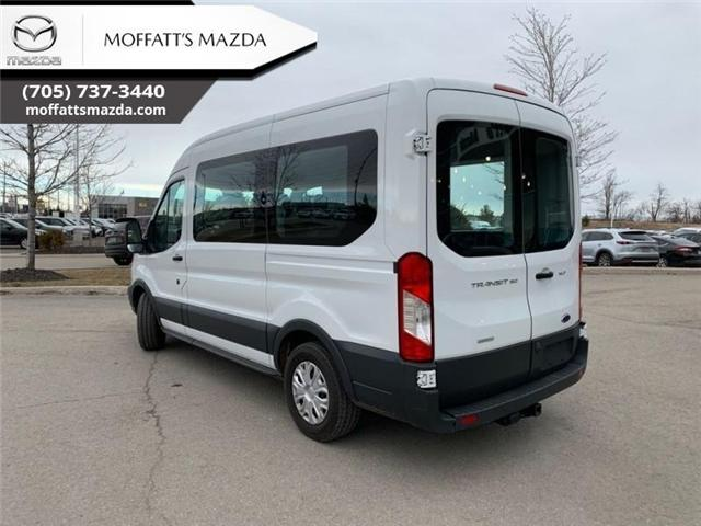 2017 Ford Transit-150  (Stk: 27250) in Barrie - Image 2 of 17