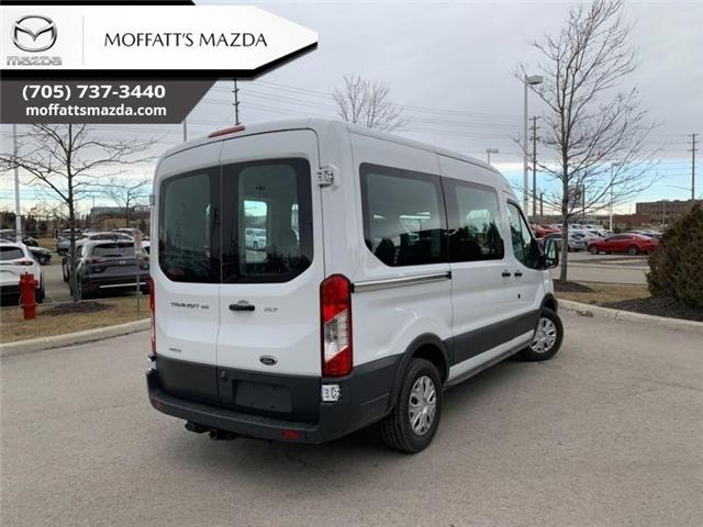 2017 Ford Transit-150  (Stk: 27250) in Barrie - Image 3 of 17