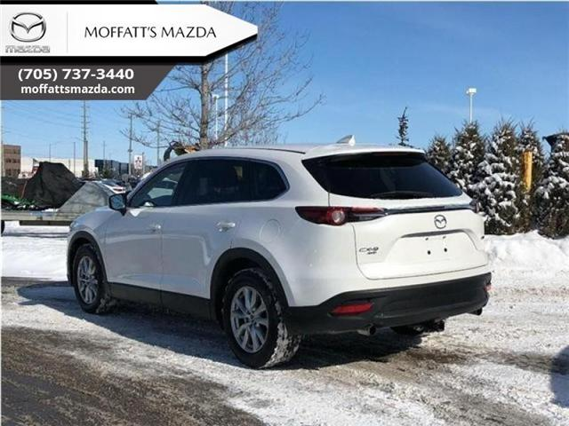 2017 Mazda CX-9 GS (Stk: 27036A) in Barrie - Image 3 of 25