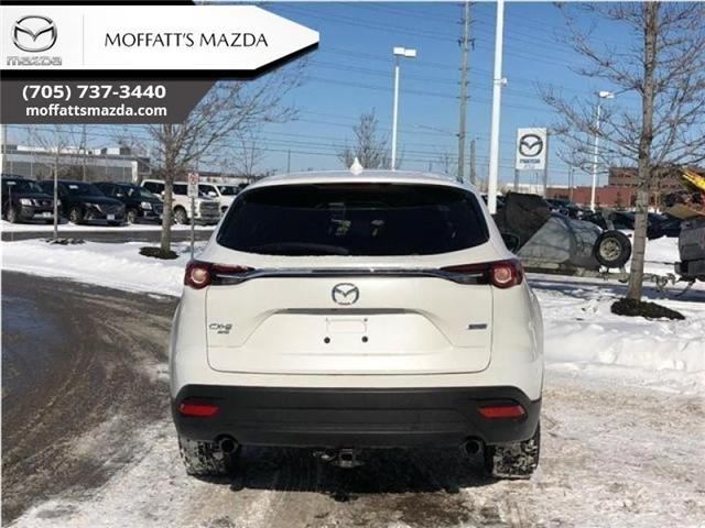 2017 Mazda CX-9 GS (Stk: 27036A) in Barrie - Image 4 of 25