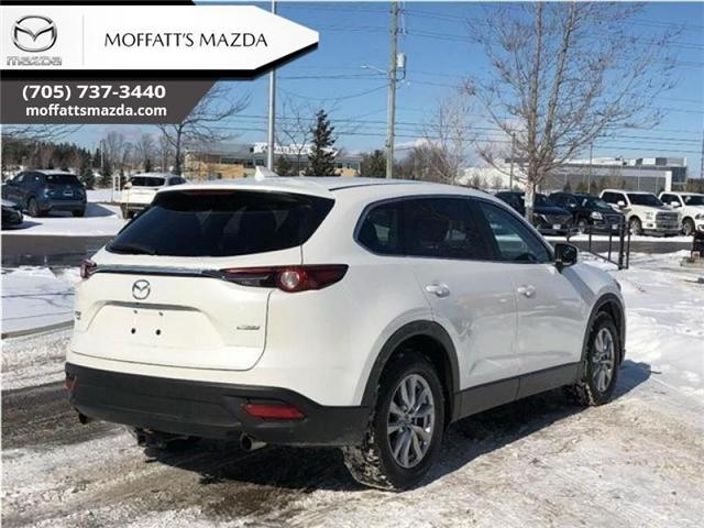 2017 Mazda CX-9 GS (Stk: 27036A) in Barrie - Image 5 of 25