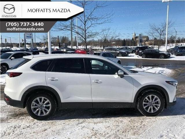 2017 Mazda CX-9 GS (Stk: 27036A) in Barrie - Image 6 of 25