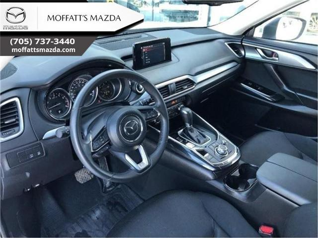 2017 Mazda CX-9 GS (Stk: 27036A) in Barrie - Image 12 of 25