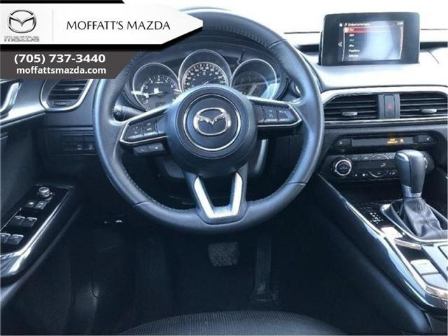 2017 Mazda CX-9 GS (Stk: 27036A) in Barrie - Image 13 of 25