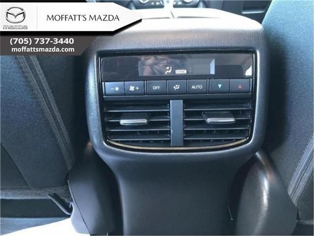 2017 Mazda CX-9 GS (Stk: 27036A) in Barrie - Image 22 of 25