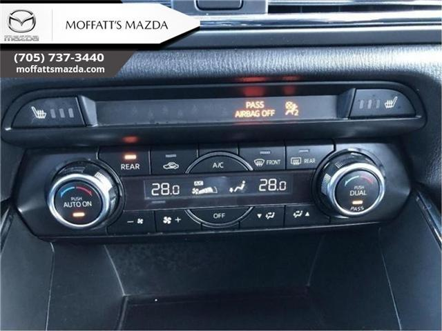 2017 Mazda CX-9 GS (Stk: 27036A) in Barrie - Image 23 of 25